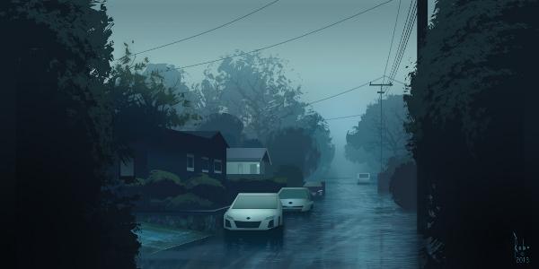 rainy-morning.jpg