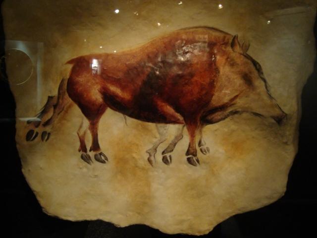 cave-painting1.jpg