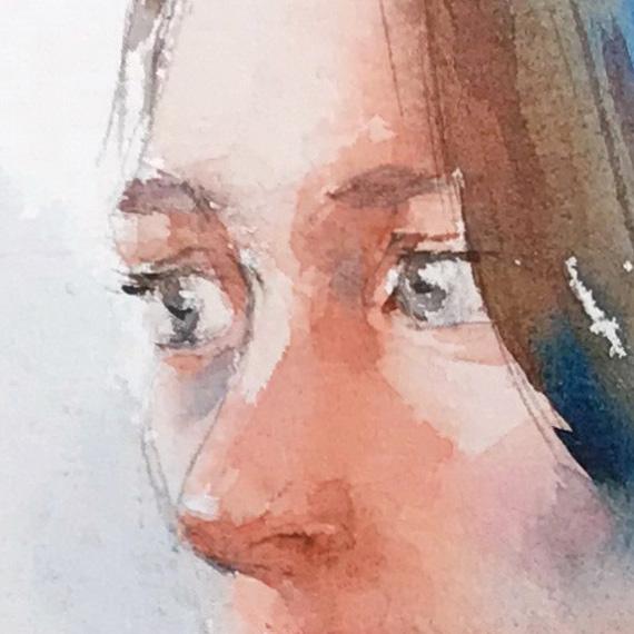 connect_eye.jpg