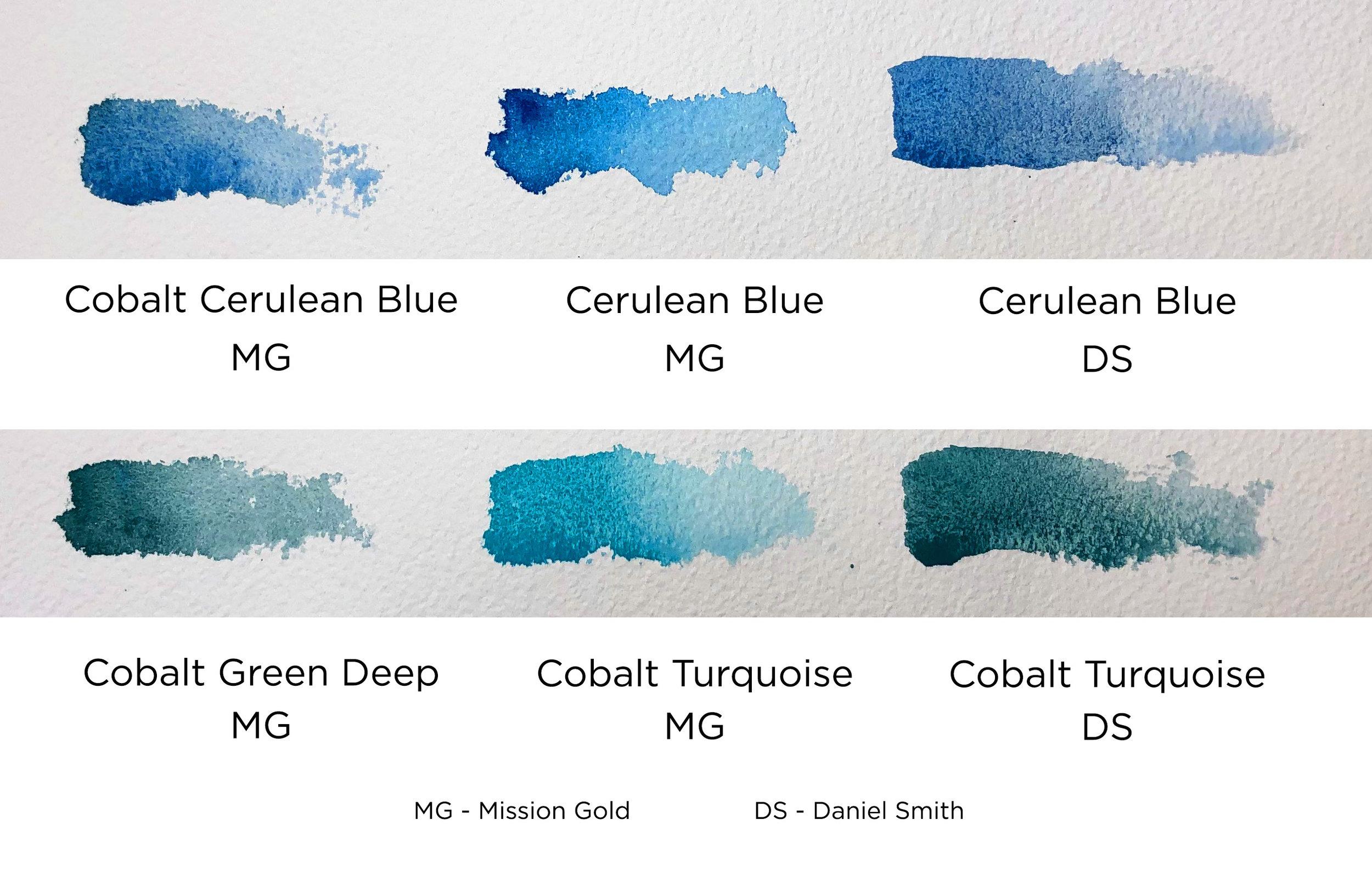 color_vs1.jpg
