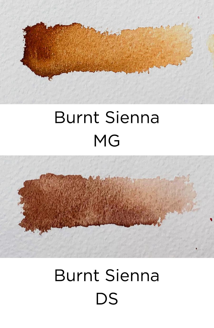 color_vs2.jpg