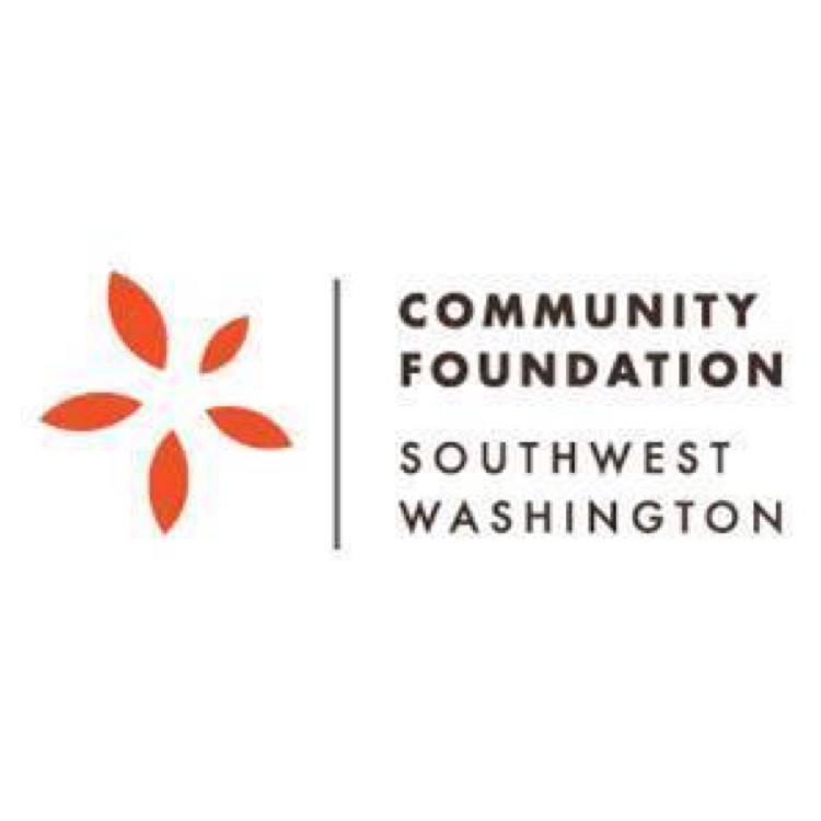 logo-CFSWW.jpg