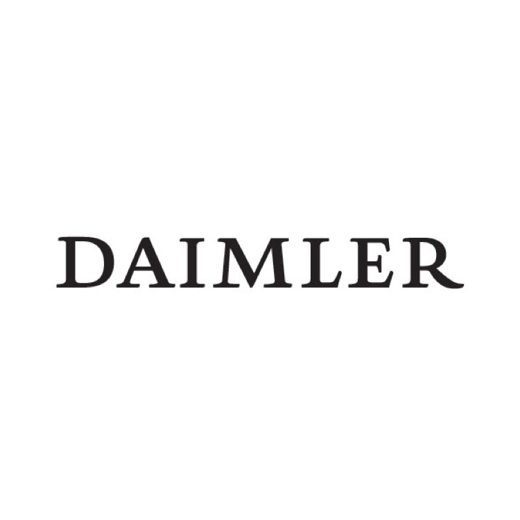 logo-daimler.jpg