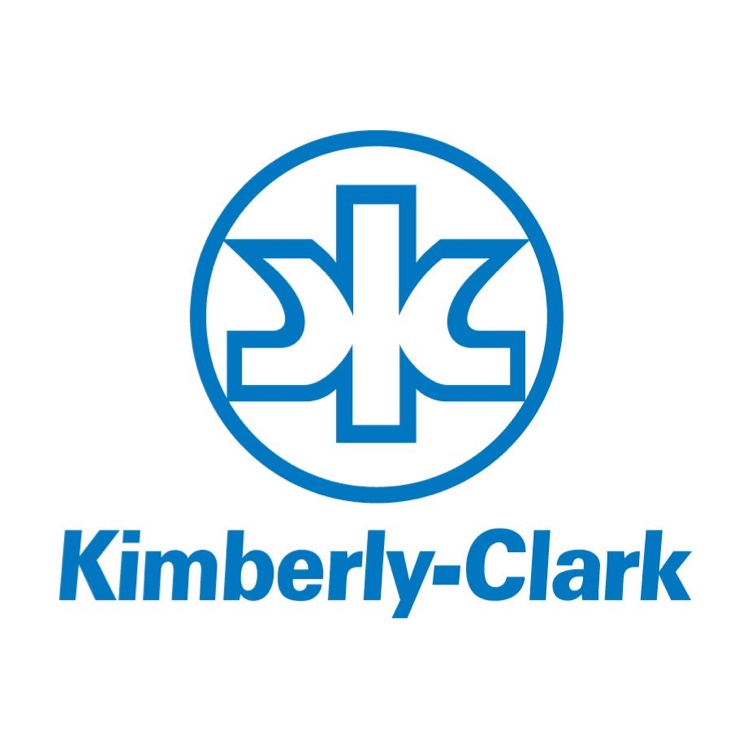 logo-kimberly-clark.jpg