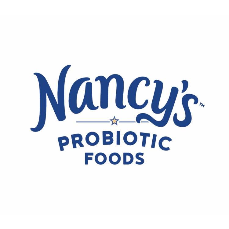 logo-nancys.jpg