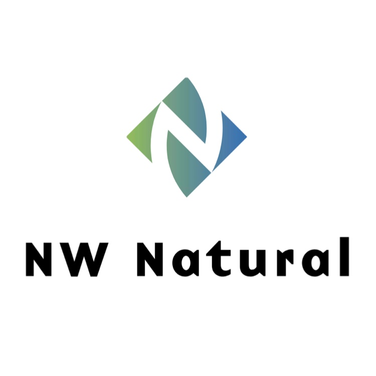 logo-nwnatural.jpg