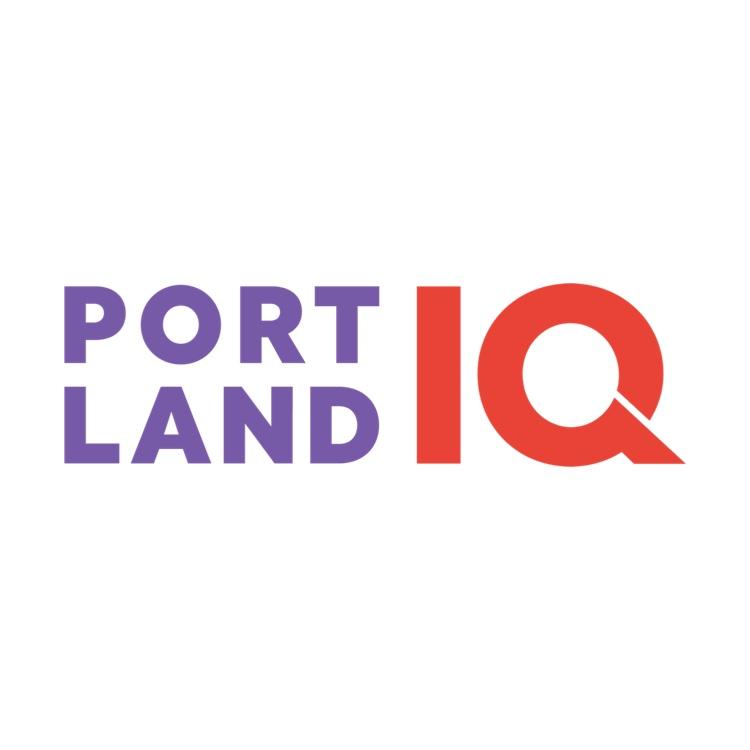 logo-portland-iq.jpg