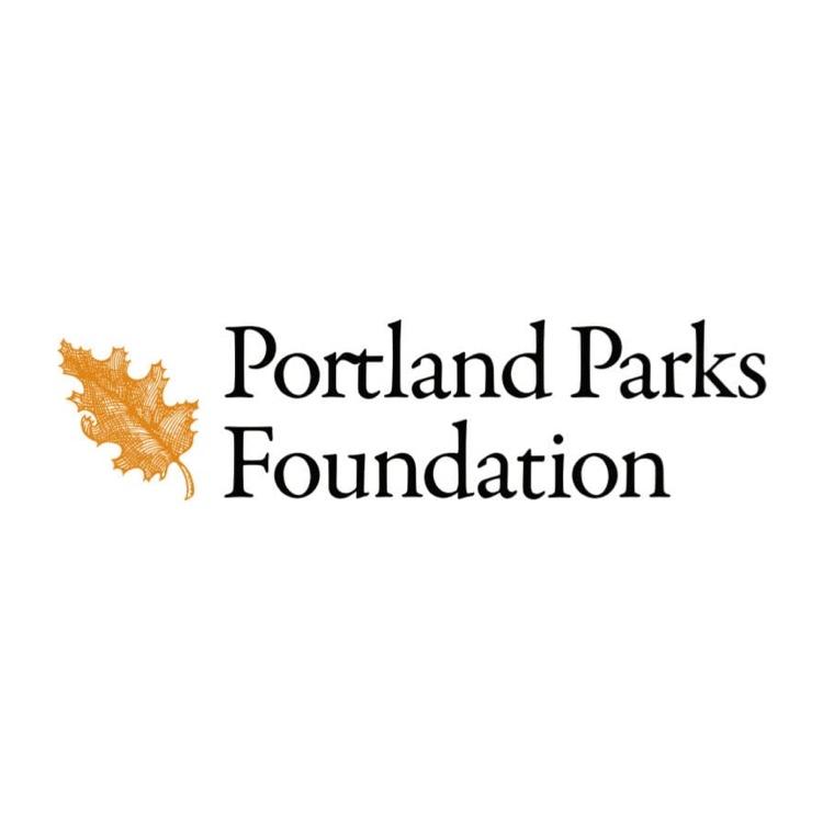 logo-portland-parks.jpg