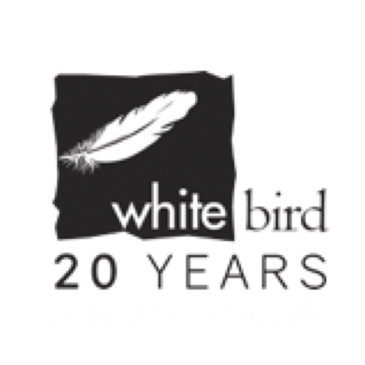 logo-whitebird.jpg