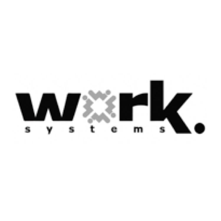 logo-work.jpg