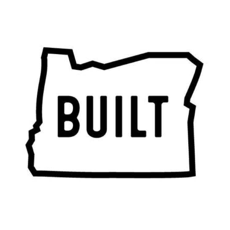 logo-built.jpg