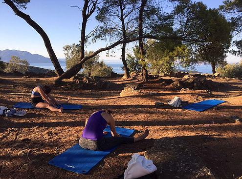 yoga+in+de+natuur.jpeg