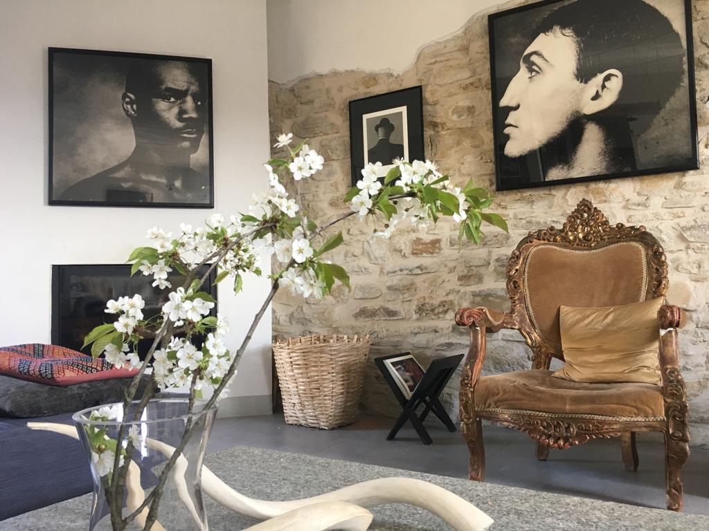 huiskamer villa vignotti