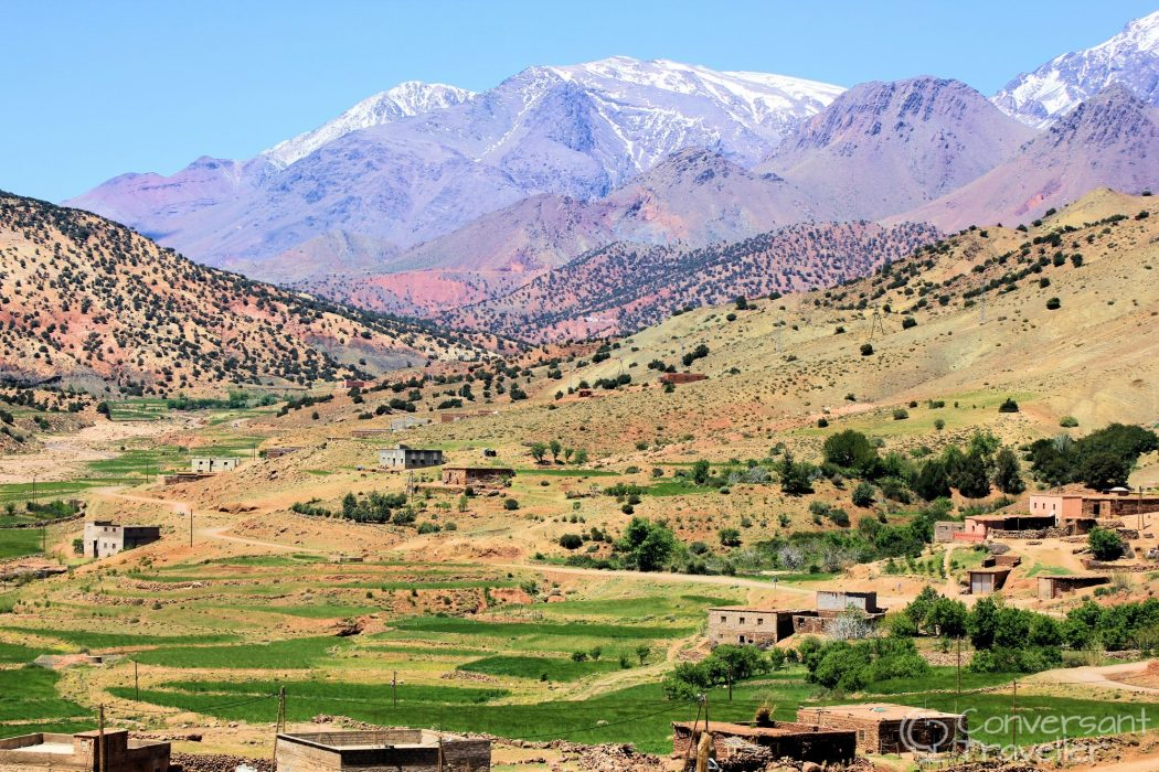 High-Atlas-Mountains-Morocco.jpg