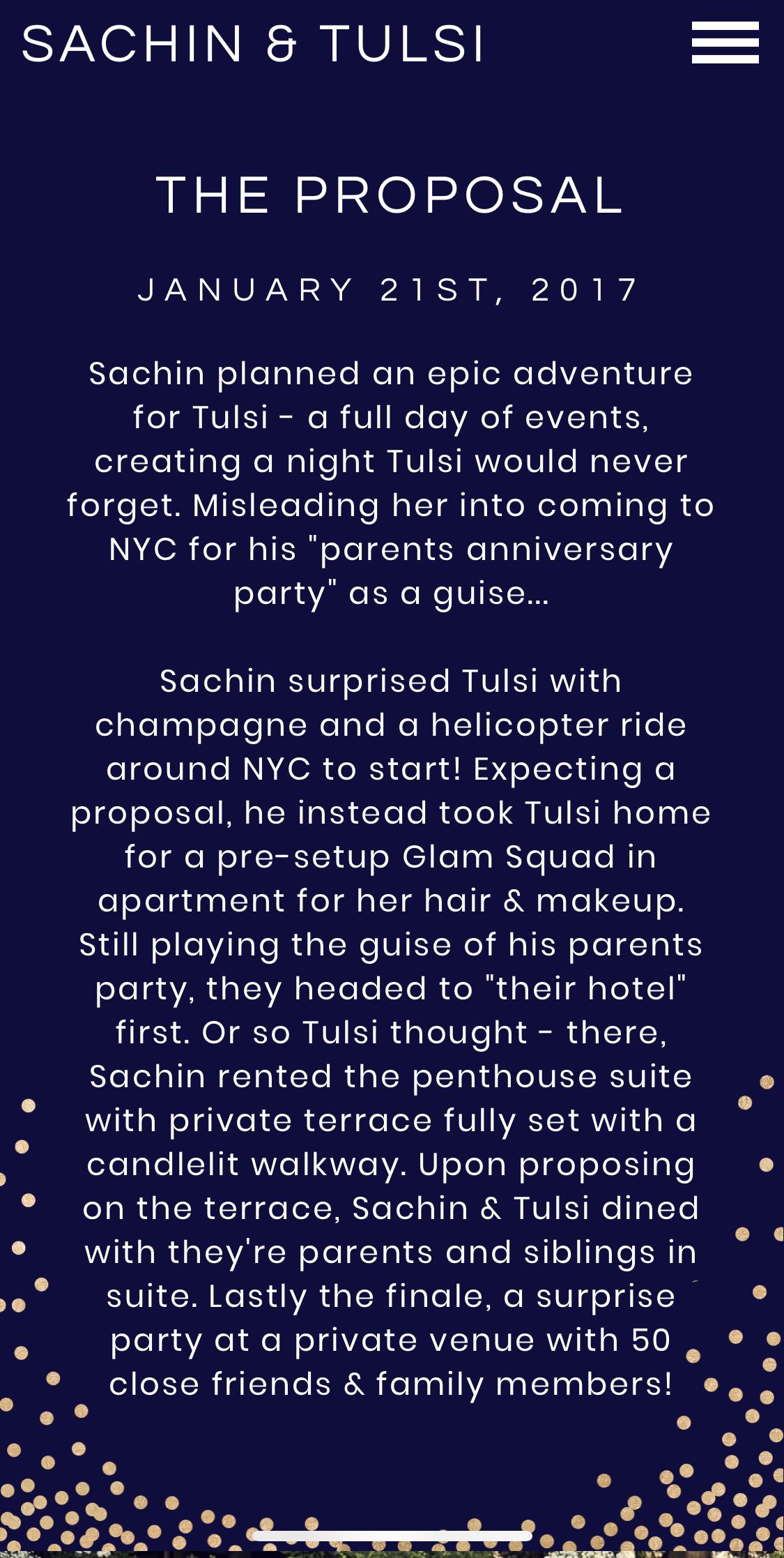 Tulsi Sachin Proposal.jpg