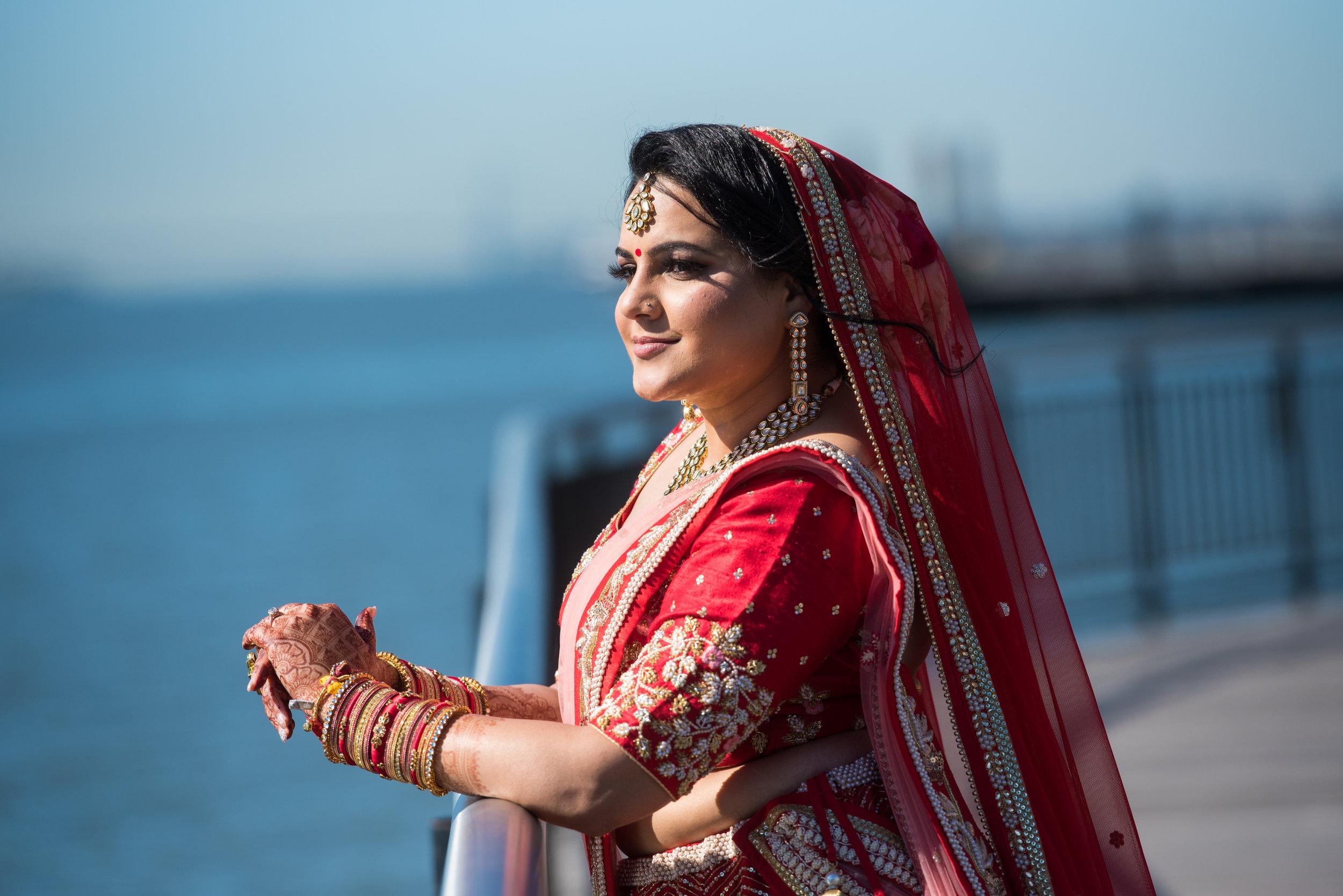 ASP-MA-Wedding-1174.jpg