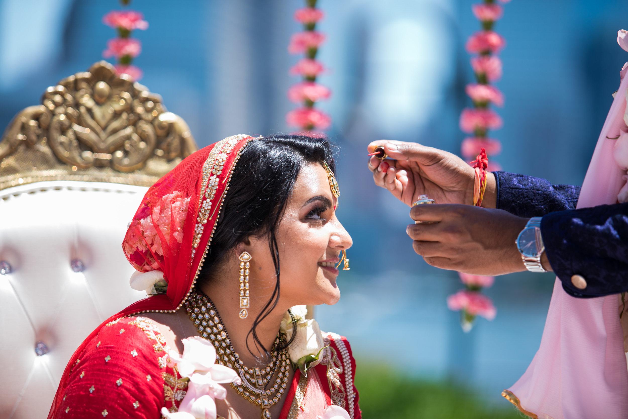 ASP-MA-Wedding-1589.jpg