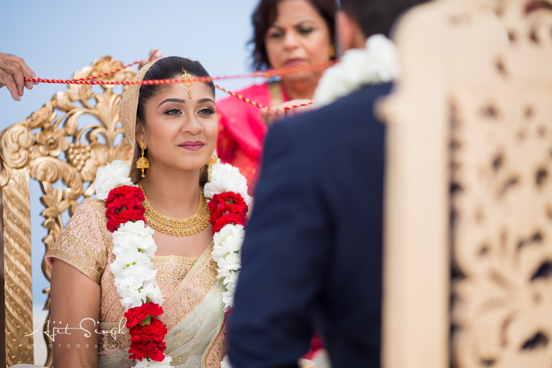ASP-AJ-Wedding-1362.jpg