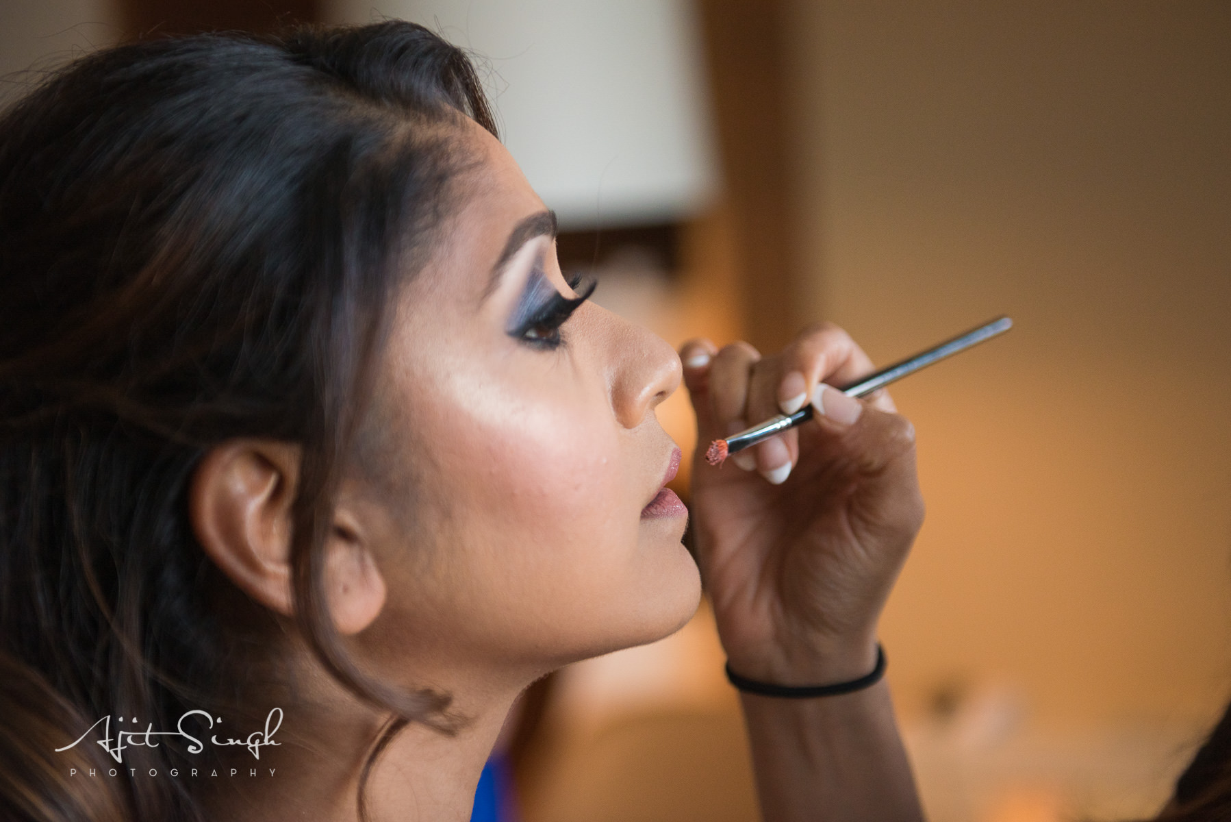 Blog — Cinderella Bridez