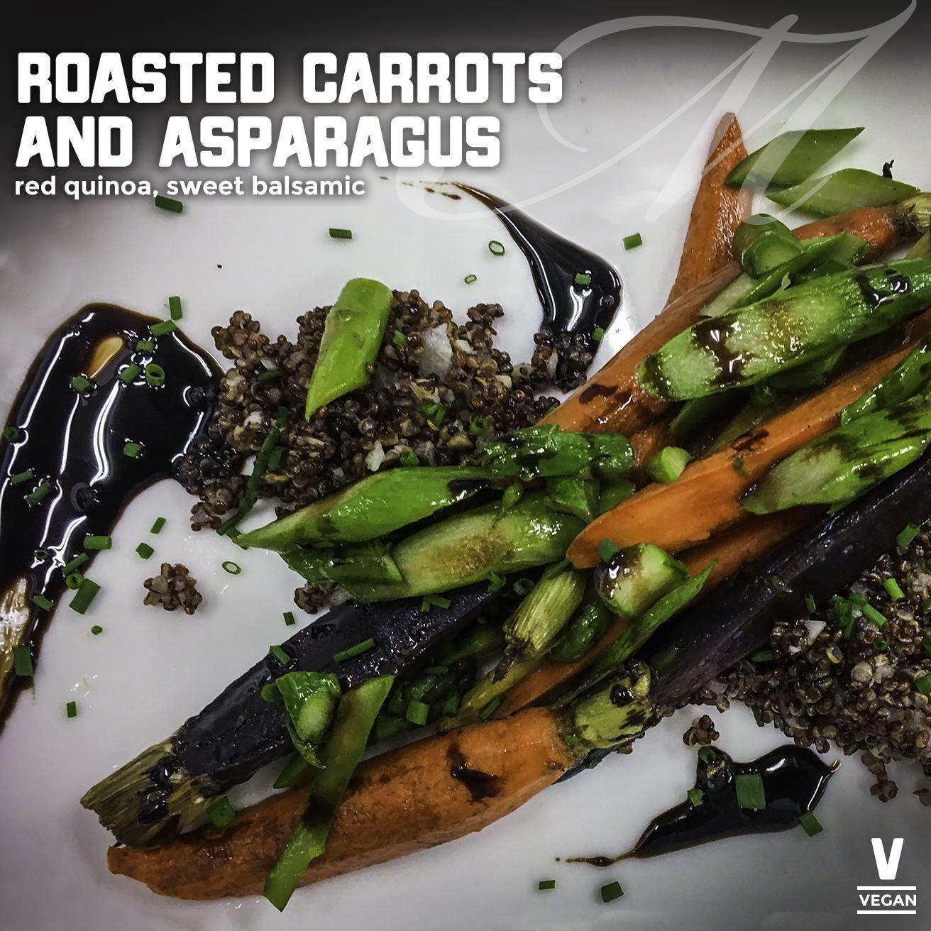 Carrorts-Asparagus.jpg
