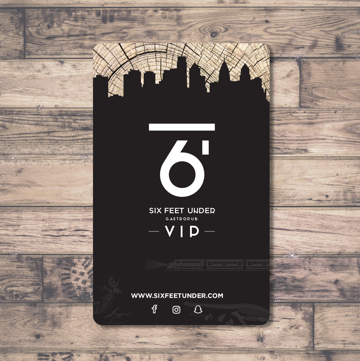 6FTU-VIP-Card-MockUp.jpg
