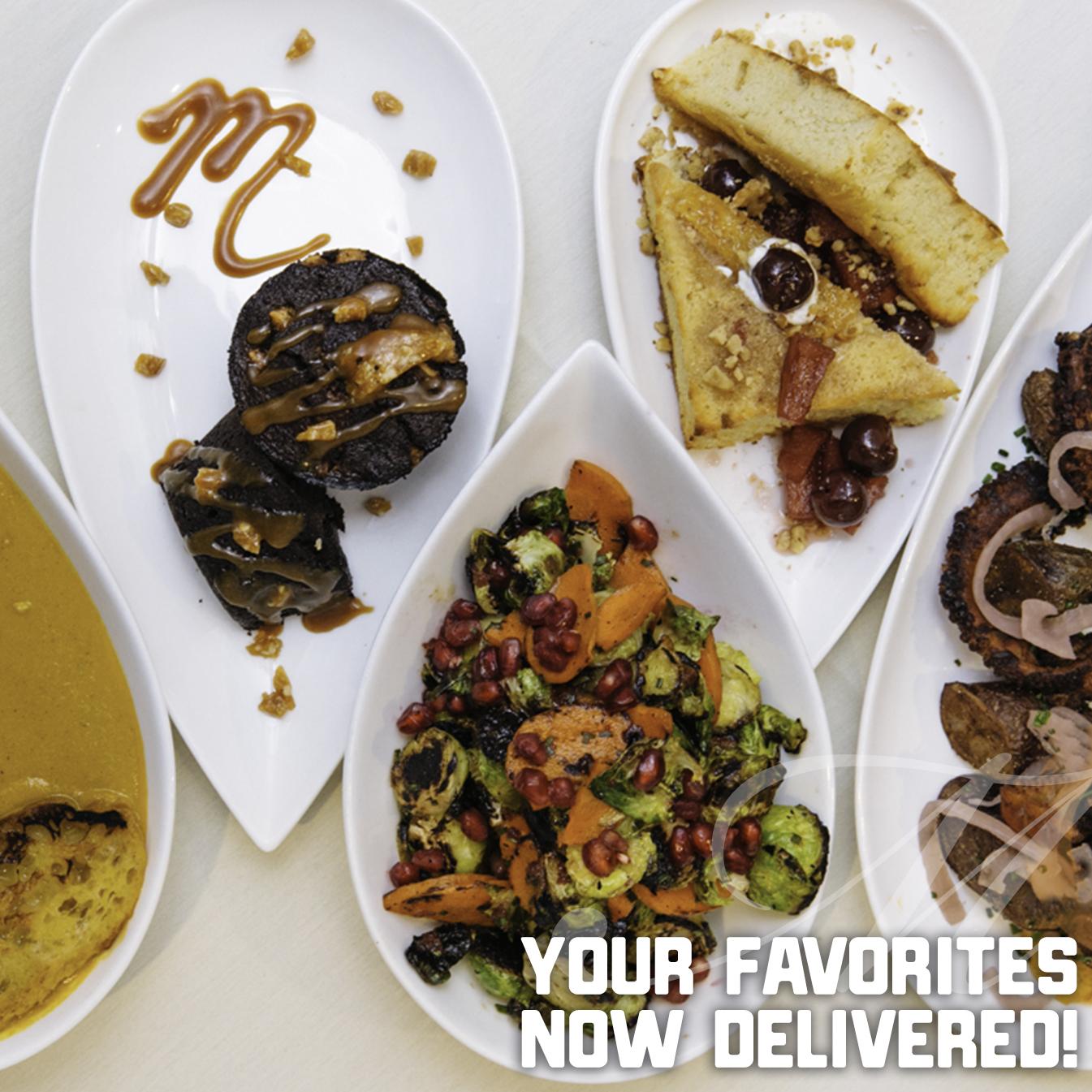 YourFavorites-Caviar.jpg