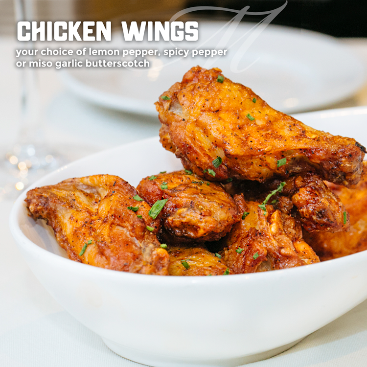 ChickenWings.png