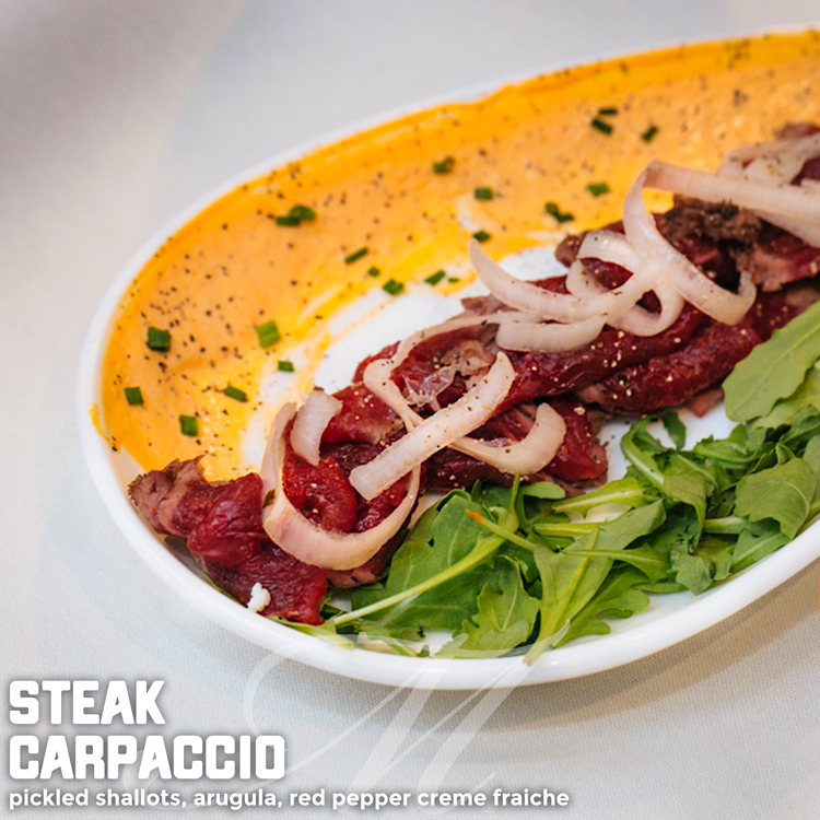 SteakCarpaccio.png