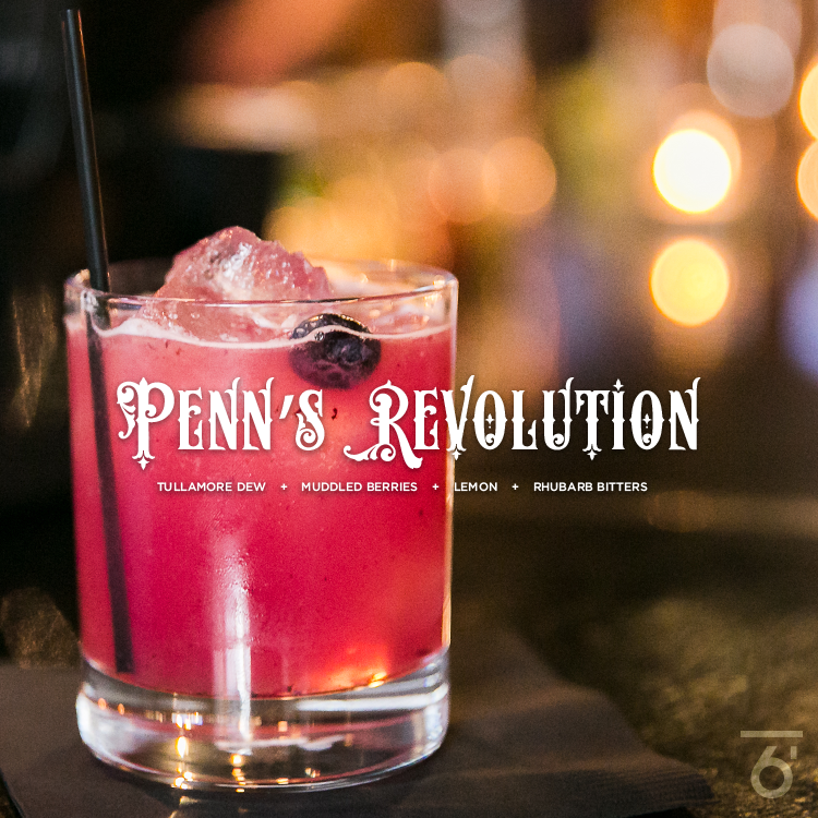 PennsRevolution.png