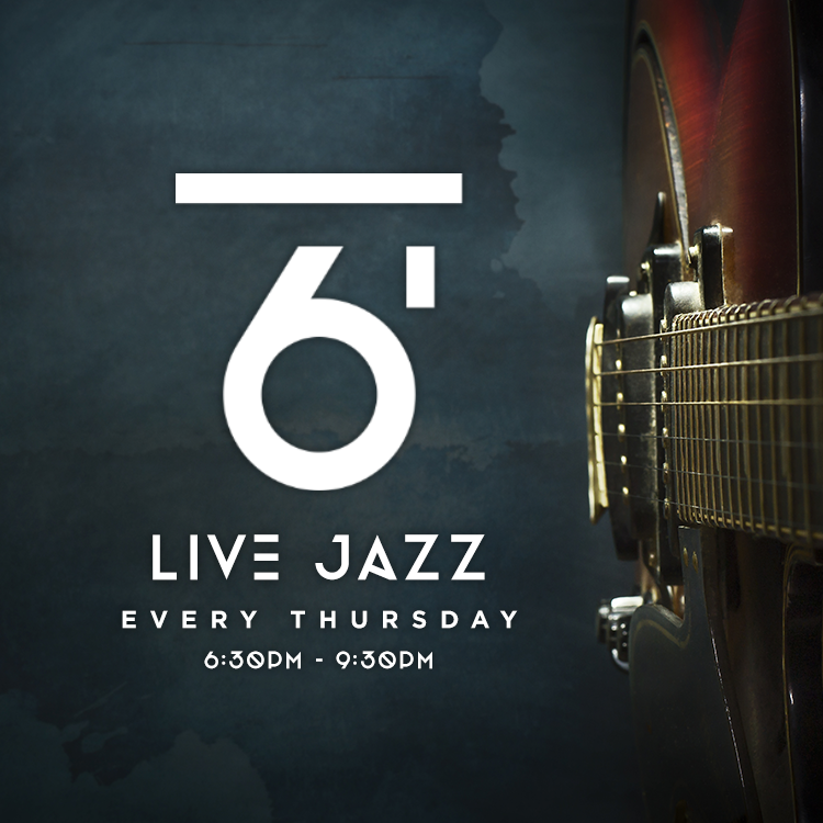 Live-Jazz.png