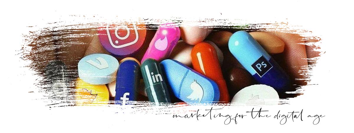 marketingforthedigitalage.png