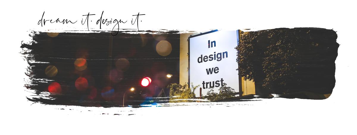 designit.png