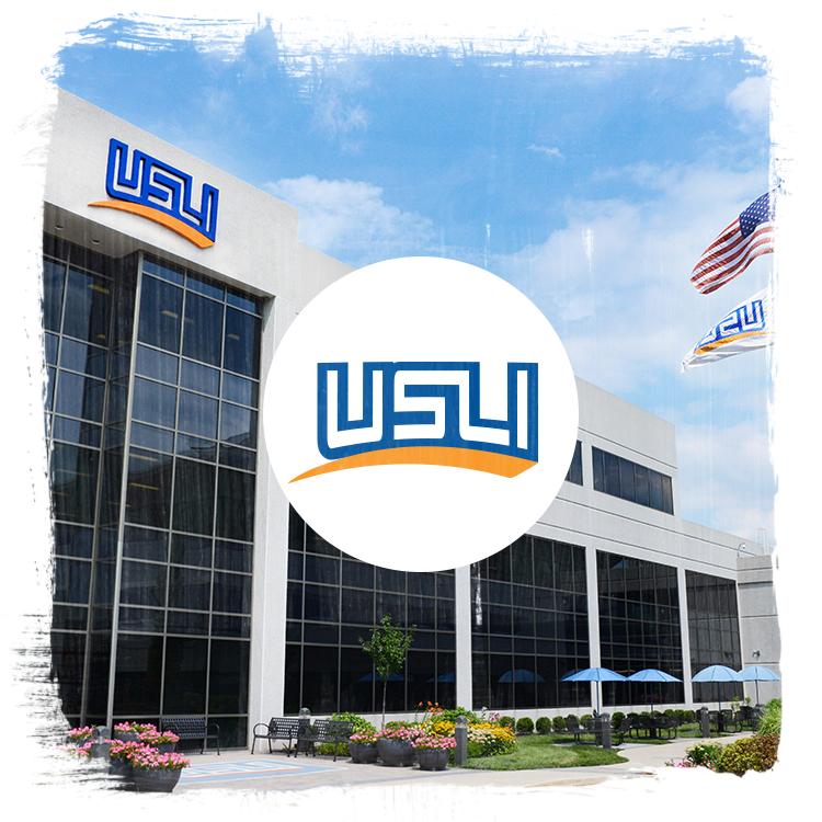 USLI - UNITED STATES LIABILITY INSURANCE