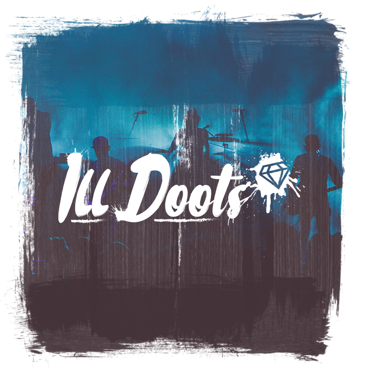 ILL DOOTS