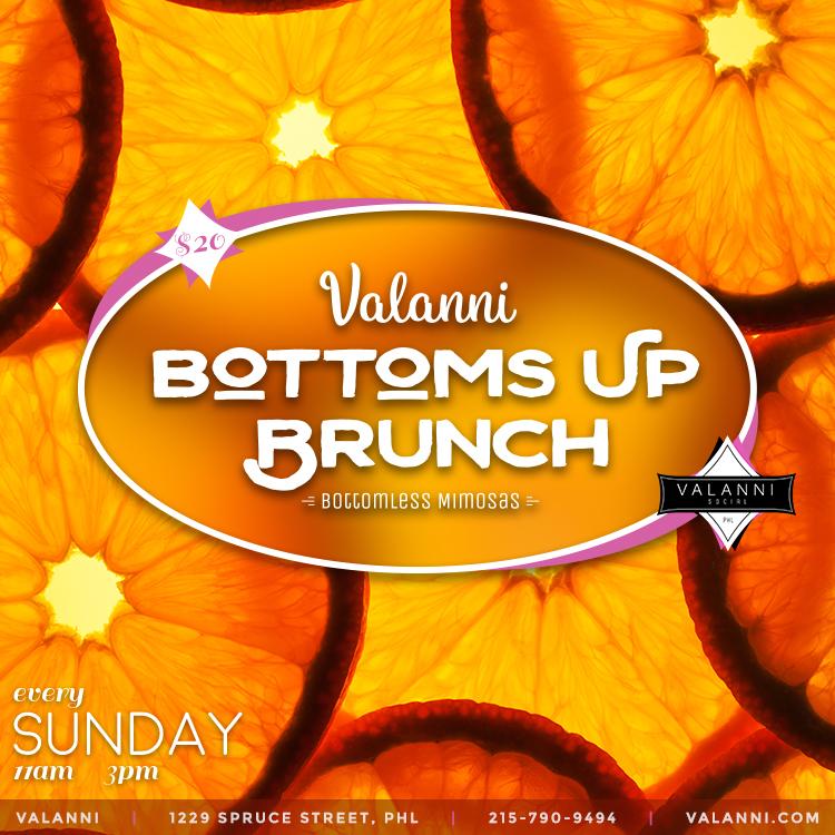 BottomsUpBrunch-Oranges.jpg