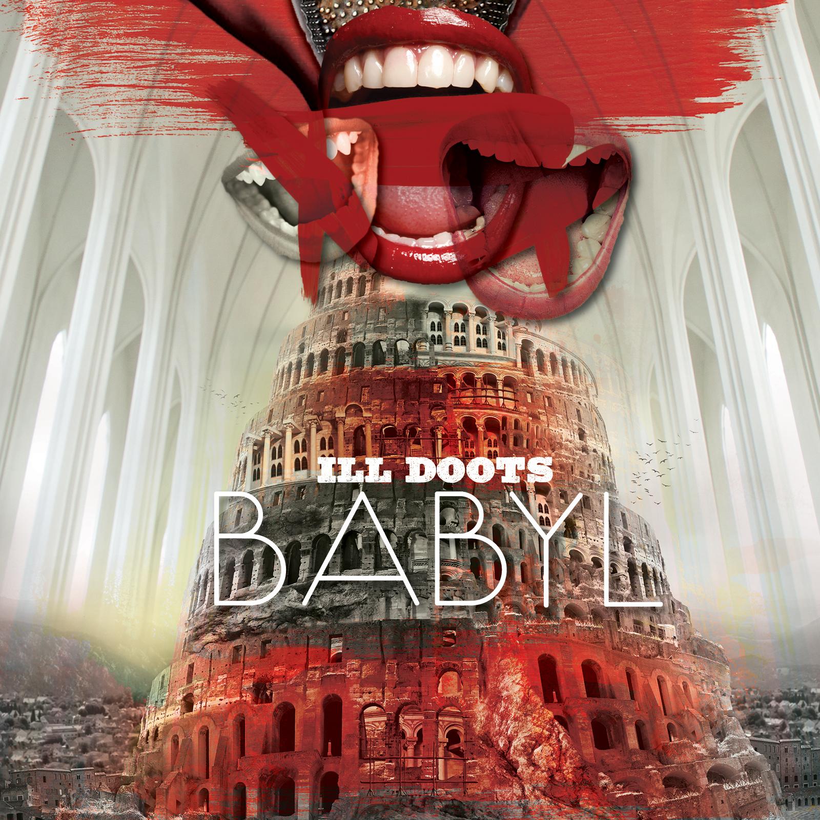 Ill_Doots_BABYL_FINAL.jpg