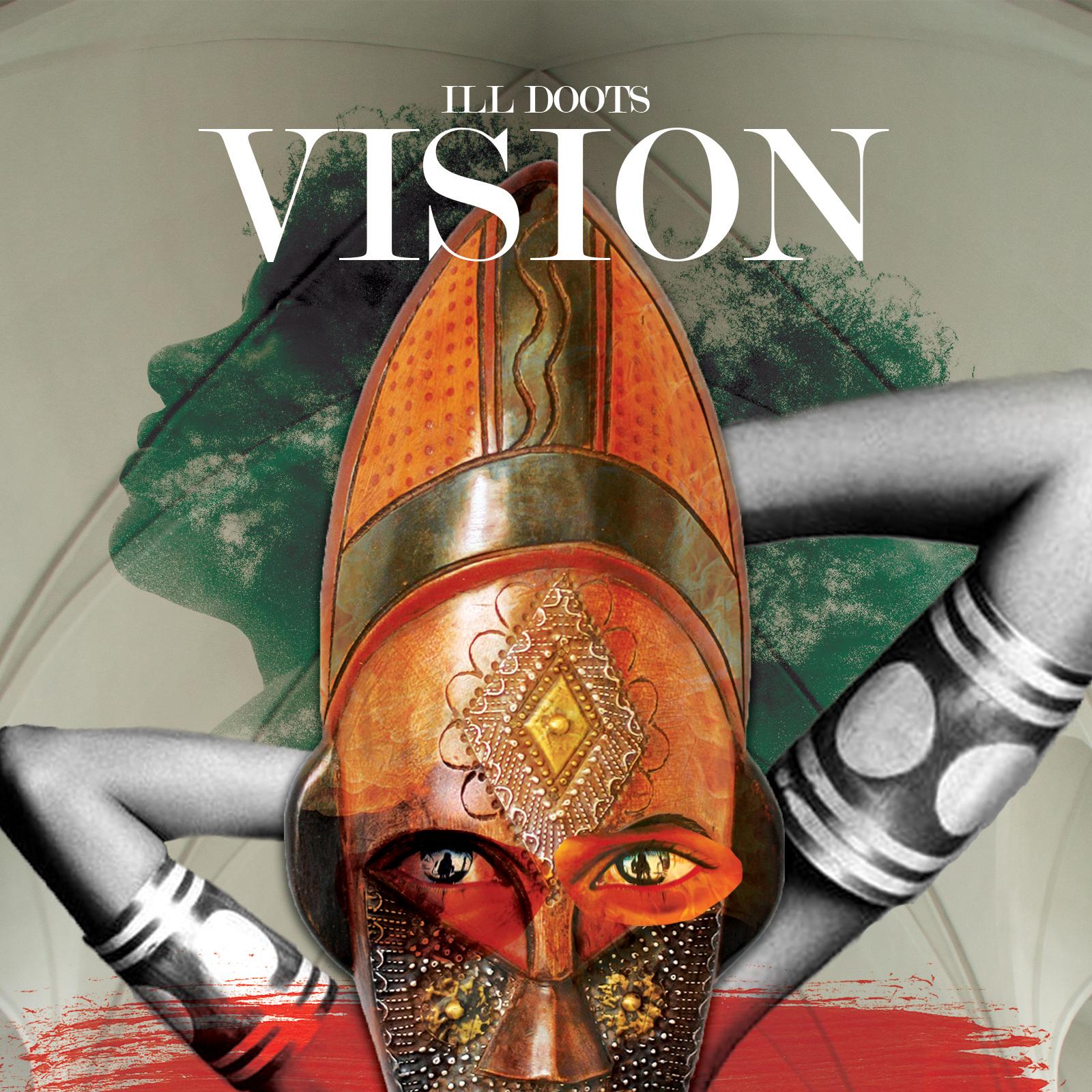 Ill_Doots_VISION_FINAL.jpg