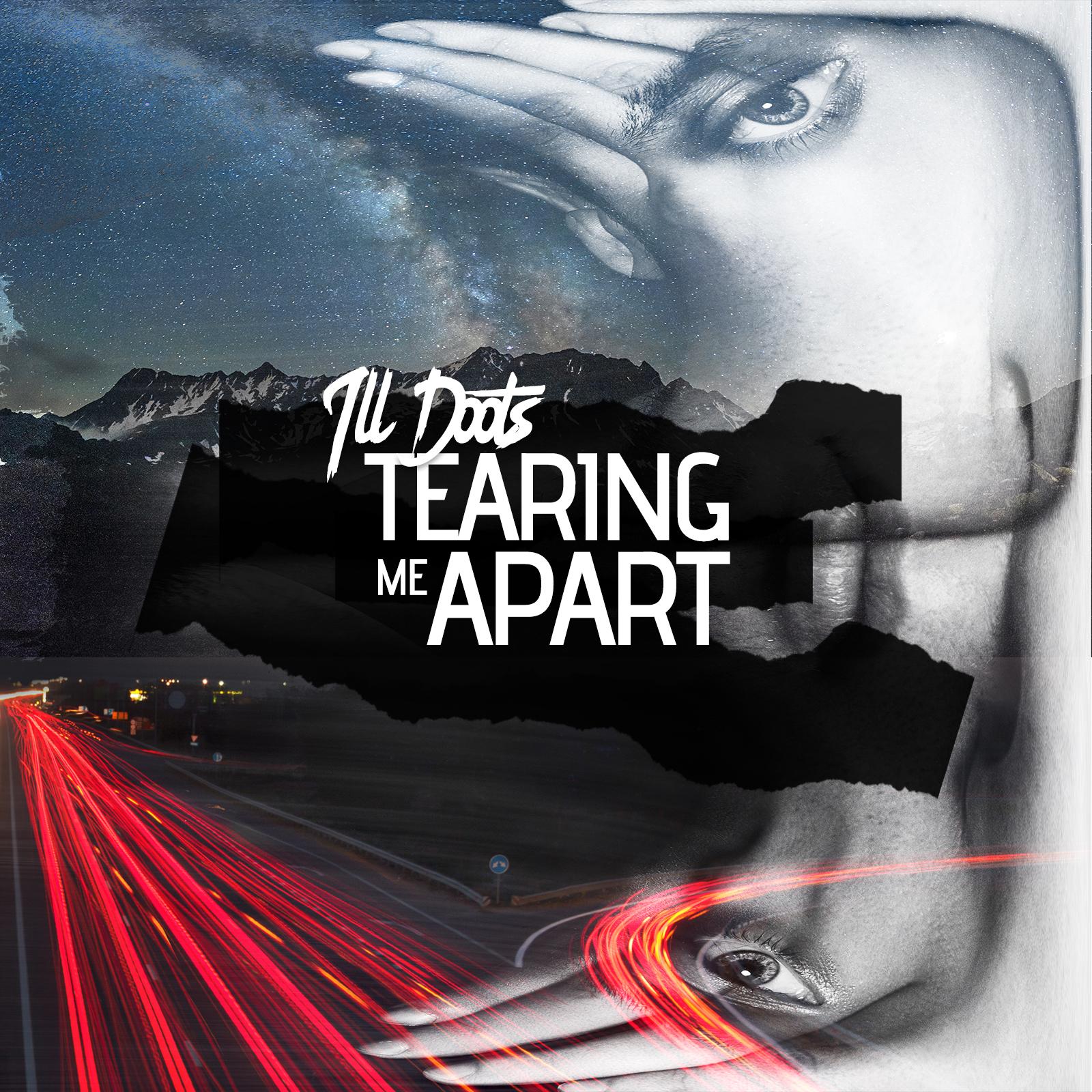 TearingApart_IllDoots.jpg