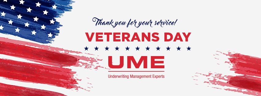 UME-VeteransDay-FB-Banner.png
