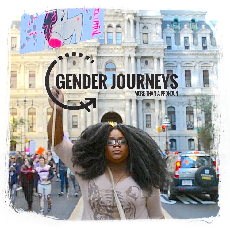 +genderjourneys-display.png
