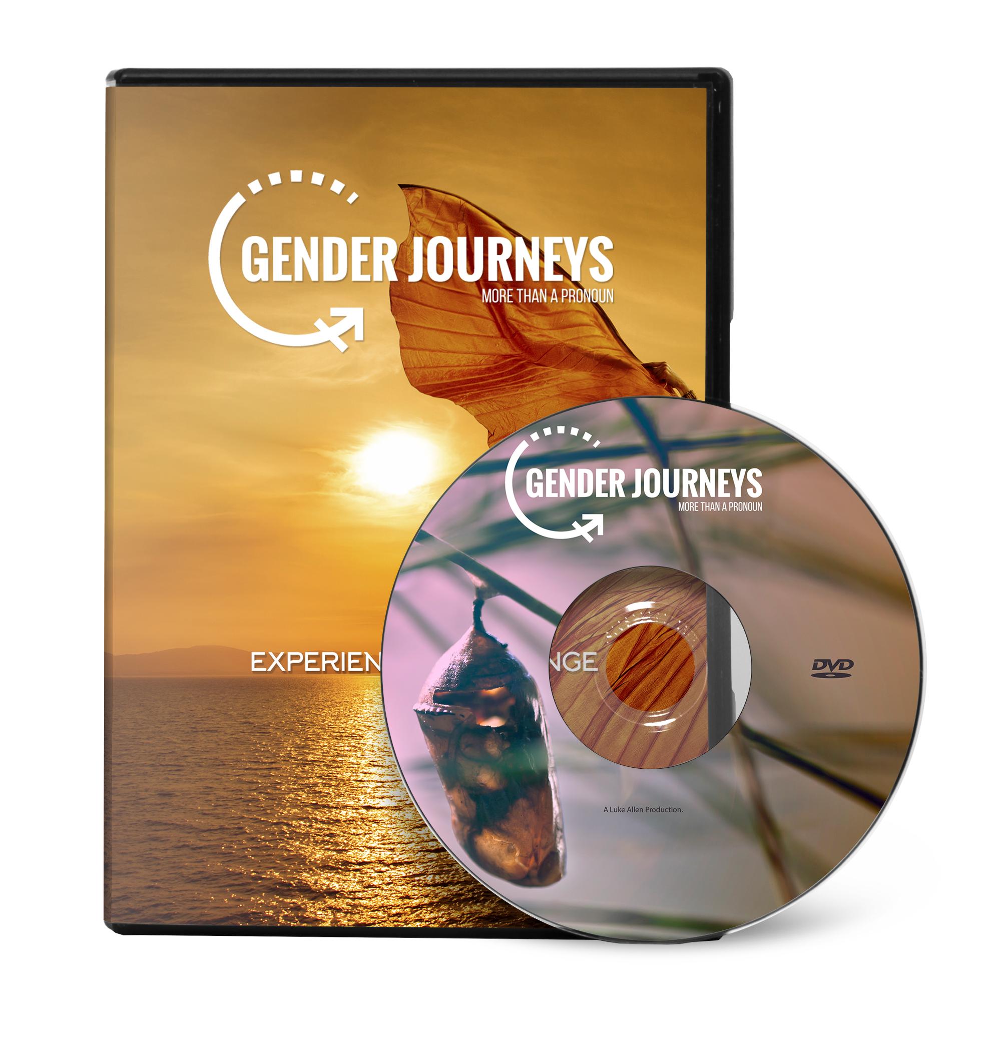 GJ_DVD.jpg