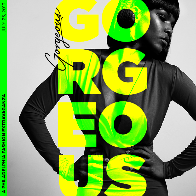 Gorgeous-Promo-Green.png