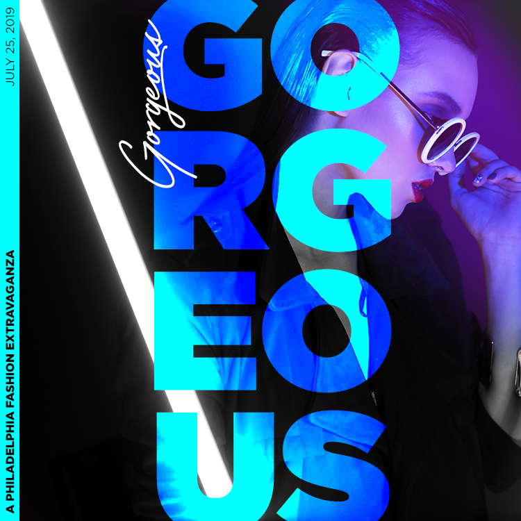 Gorgeous-Promo-Blue.png