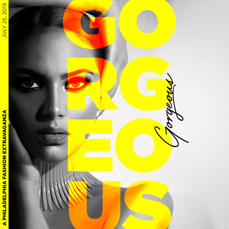 Gorgeous-Promo-Orange.png