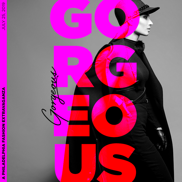 Gorgeous-Promo-Pink.png