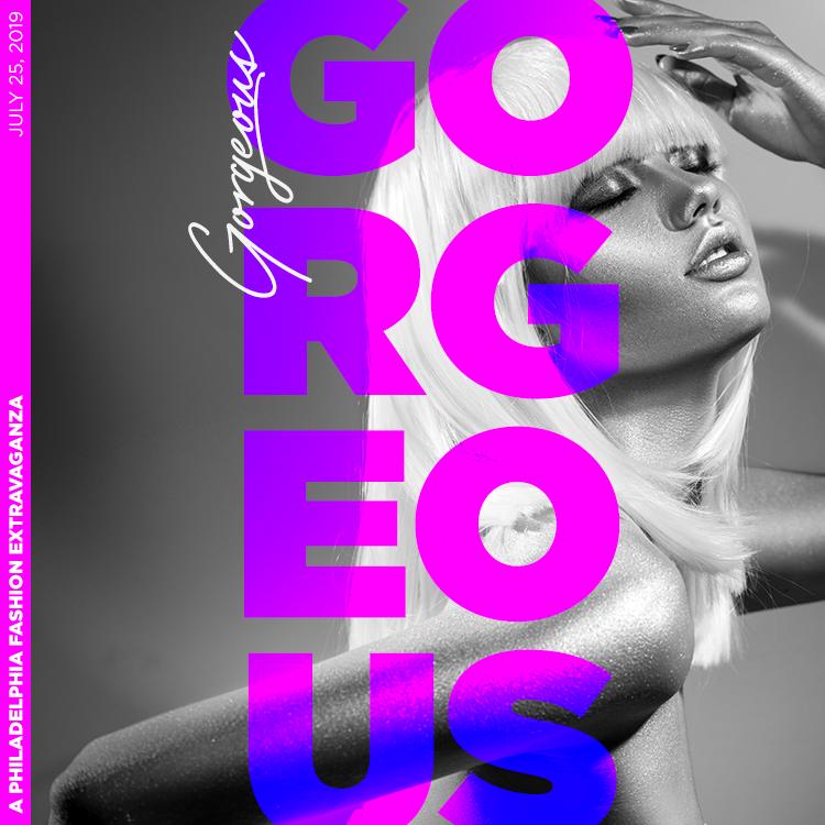 Gorgeous-Promo-Purple.png