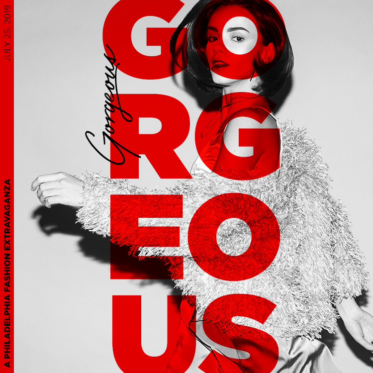 Gorgeous-Promo-Red.png