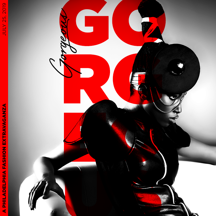 Gorgeous-Promo-Red2.png