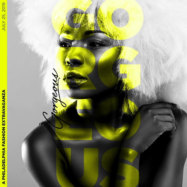 Gorgeous-Promo-Yellow.png