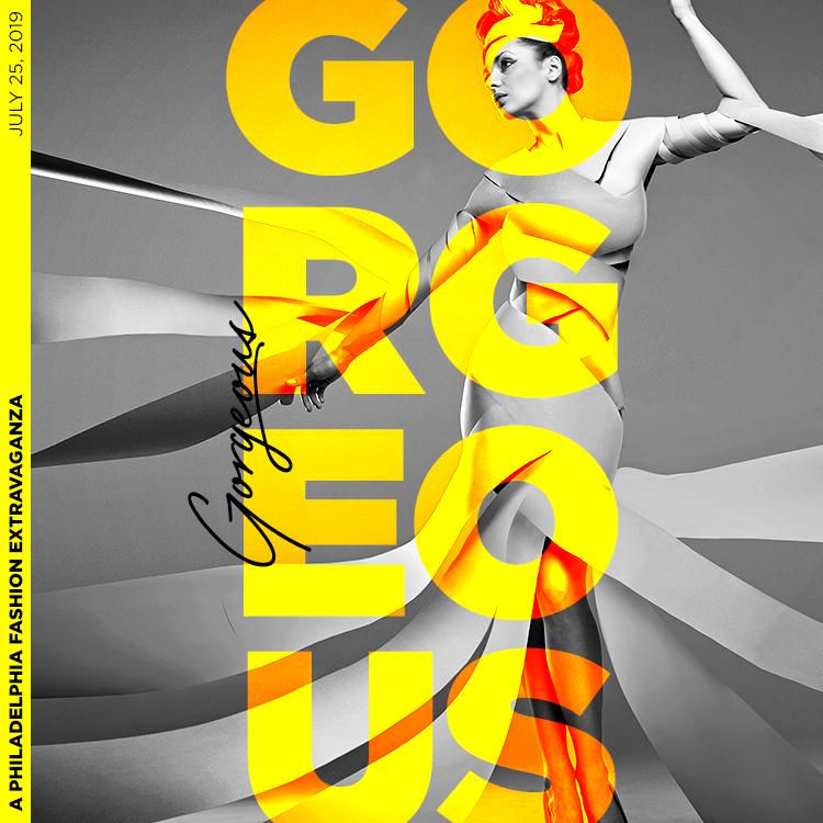 Gorgeous-Promo-Yellow2.png